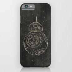 BB8 iPhone 6s Slim Case