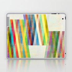 Graphic 9 X Laptop & iPad Skin