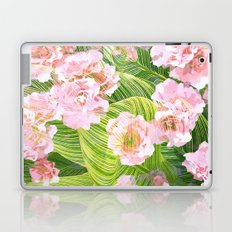 Undefined Joy V2 #society6 Laptop & iPad Skin