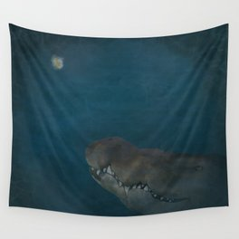 Foundling Wall Tapestry