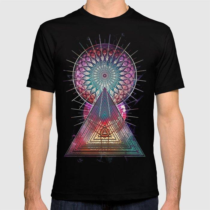 trww cythydryl T-shirt