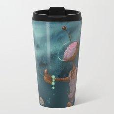 Hitching Travel Mug