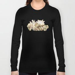Semisaurus Long Sleeve T-shirt