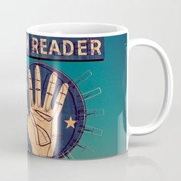 Madam Sophia's Coffee Mug