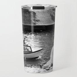 York (237) Travel Mug