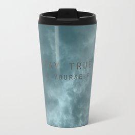 2016 Limited Edition Society6 Artist Calendar Travel Mug
