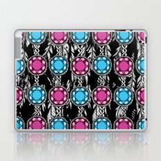 Bejeweled Laptop & iPad Skin