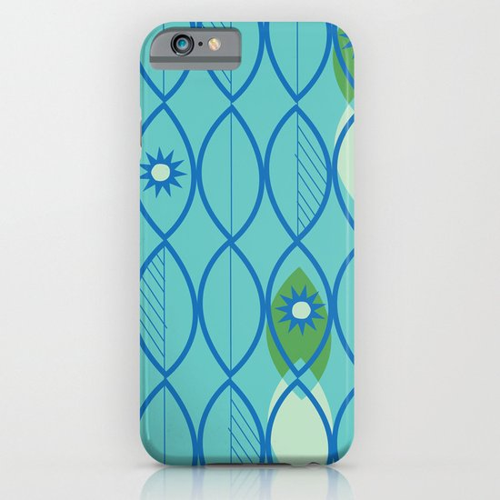 Suncoast iPhone & iPod Case