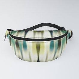 Platform 42, The Jelly Bean Express Fanny Pack