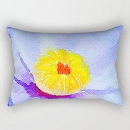 aprilshowers-22 Rectangular Pillow