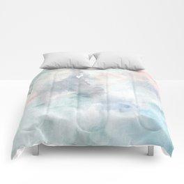 Parallel universe Comforters