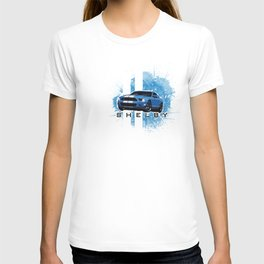 Shelby Tee T-shirt