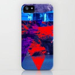 My Zakinthos iPhone Case