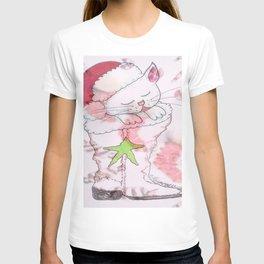 """"""" Dream Big """" T-shirt"""