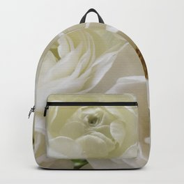 Timeless Moments Backpack