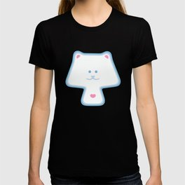 YippyMew T-shirt