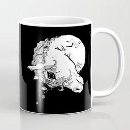 Uniqueorn Coffee Mug