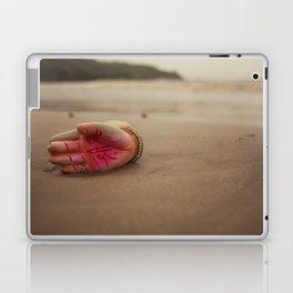 The Last Farewell Laptop & iPad Skin