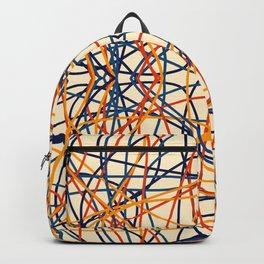 Ewah Backpack