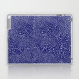 Anais' Pattern II Laptop & iPad Skin