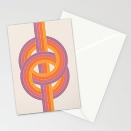 Boca Links Stationery Cards