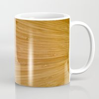 bamboo Mugs featuring Bamboo by OPPhotos - where poetry meets photos