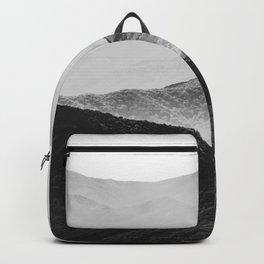 Smoky Mountain Backpack