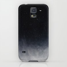 After we die Galaxy S5 Slim Case