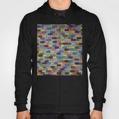 Bricks Hoody