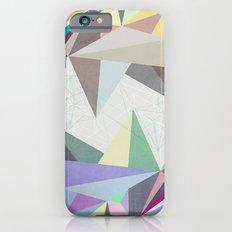 Colorflash 4 Slim Case iPhone 6