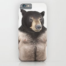 Therianthrope - Bear iPhone 6s Slim Case