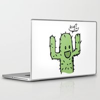 hug Laptop & iPad Skins featuring Hug? by UNDeRT4keR