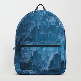 where Backpack