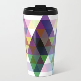 Fig. 034 Travel Mug
