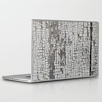 woody Laptop & iPad Skins featuring Woody by Ciro Design