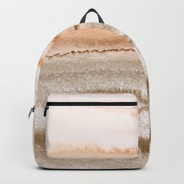 WITHIN THE TIDES NEW NEUTRALS by Monika Strigel Backpack