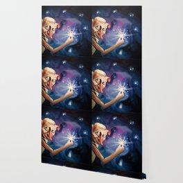 A Free Elf Wallpaper