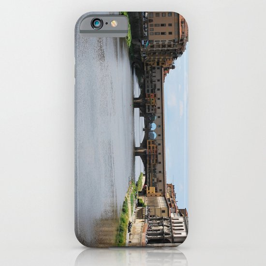 Florence iPhone & iPod Case