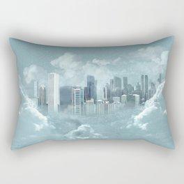 dreamspace Rectangular Pillow