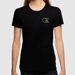 CZ T-shirt