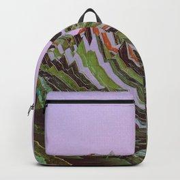 HHWWŸY Backpack