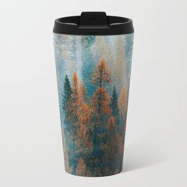 Holomontas Autumn Travel Mug