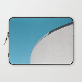 RVK Forms Laptop Sleeve