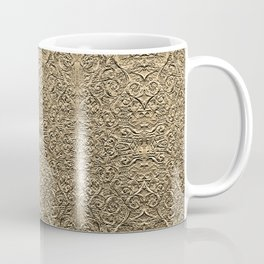 fools gold Coffee Mug