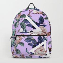 FUTURE NATURE XI Backpack