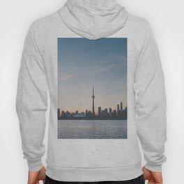 Toronto IV Hoody