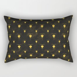 Dandy Jelly Rectangular Pillow