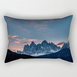 New Land Rectangular Pillow