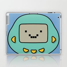 Tamagotchi Laptop & iPad Skin