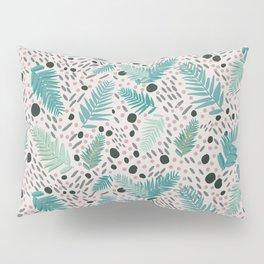 BUNGALOW Pillow Sham